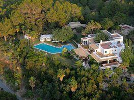 Villa (xalet) en venda calle , Sant Josep de sa Talaia - 204187849