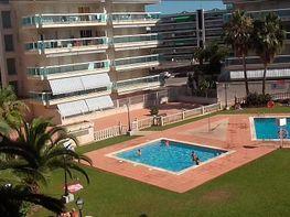 Wohnung in verkauf in calle Joan Fuster, Plaça europa in Salou - 204436530