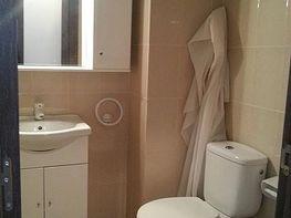 Wohnung in verkauf in calle Diputacio, Vilafortuny in Cambrils - 205478056