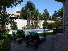Doppelhaushälfte  in verkauf in calle Praga, Vilafortuny in Cambrils - 205484191