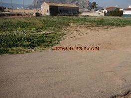 - Finca rústica en venta en Poblets (els) - 203998850