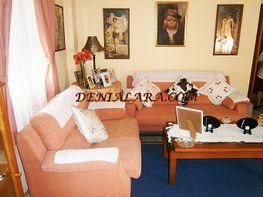 Piso en venta en Dénia - 333809164
