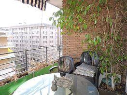 Wohnung in verkauf in Tetuán in Madrid - 284477173
