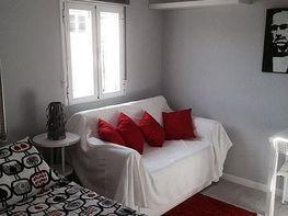 Foto1 - Estudio en alquiler en Puente de vallecas en Madrid - 299952847