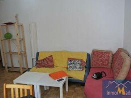 Foto1 - Piso en venta en Acacias en Madrid - 328280716