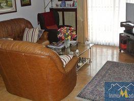 Foto1 - Piso en venta en Vista Alegre en Madrid - 344617910