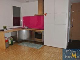 Wohnung in miete in Palos de Moguer in Madrid - 384316497