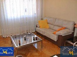 Foto1 - Piso en alquiler en Delicias en Madrid - 386142586