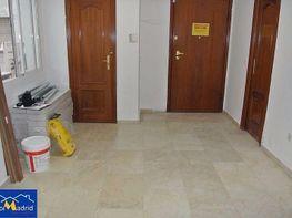 Foto1 - Oficina en alquiler en Atocha en Madrid - 406818476