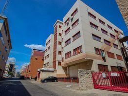 Nau industrial en venda calle Del Haya, Carabanchel a Madrid - 362307634
