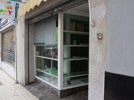 Local comercial en venda calle Abdalajis, Santa Cristina-San Rafael a Málaga - 341499322