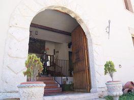 Casa rural en venda calle Fuente, Albalate de Zorita - 341499841