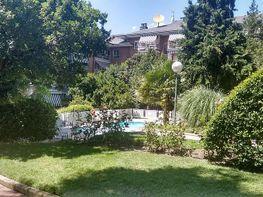 Piso en venta en calle Arturo Soria, Atalaya en Madrid