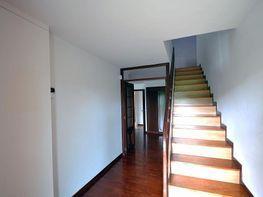 Casa adosada en venta en calle Rúa Ombre, Culleredo