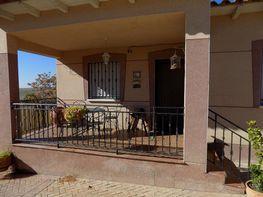 Casa en venta en calle Orense, Colmenar de Oreja