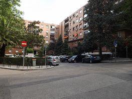 Piso en venta en plaza De la Ciudad de Salta, Colina en Madrid