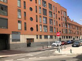 Piso en venta en calle Palermo, Canillas en Madrid