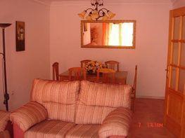 Haus in verkauf in San Fernando - 215397795