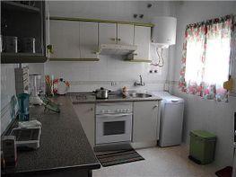 Wohnung in verkauf in San Fernando - 221469733