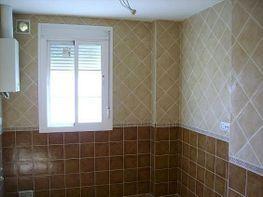 Wohnung in verkauf in San Fernando - 223166506