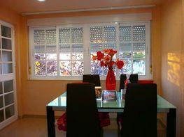 Wohnung in verkauf in San Fernando - 233024052