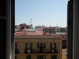 Piso en alquiler en calle Corsega, La Sagrada Família en Barcelona