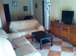 Piso en venta en Ensanche Centro-Puerto en Málaga - 338040494