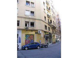 Local comercial en alquiler en Centro histórico en Málaga - 328758499