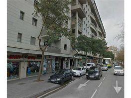 Oficina en alquiler en Ensanche Centro-Puerto en Málaga - 358051097