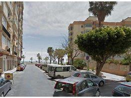 Local comercial en alquiler en Parque Ayala-Jardín de la Abadía-Huelín en Málaga - 358055240