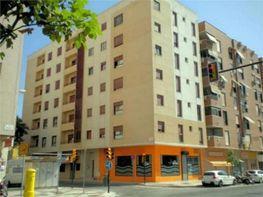 Garaje en alquiler en Ensanche Centro-Puerto en Málaga - 358720599