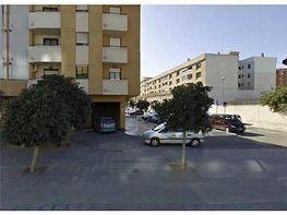 Garaje en alquiler en Ensanche Centro-Puerto en Málaga - 358730760