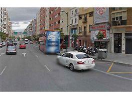 Oficina en alquiler en Ensanche Centro-Puerto en Málaga - 330292561