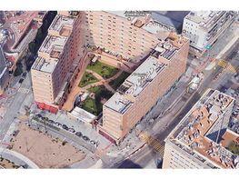 Local comercial en alquiler en Carretera de Cádiz en Málaga - 384770453