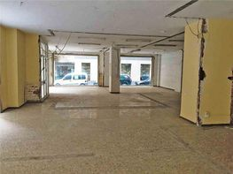 Local comercial en alquiler en Centro histórico en Málaga - 390030088