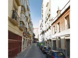 Oficina en alquiler en calle Trinidad Grund, Centro histórico en Málaga - 407673590