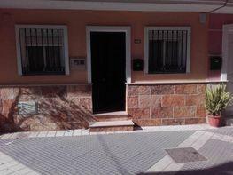 Casa en venta en El Candado - El Palo en Málaga