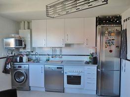 Appartamento en vendita en calle De Villaverde a Perales, Butarque en Madrid - 263563354