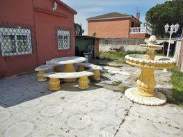 Casa en vendita en calle Pelahustan, Escalona - 260933234