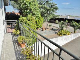 Villa en vendita en urbanización La Dehesa, Santa Cruz del Retamar pueblo en Santa Cruz del Retamar - 286901749