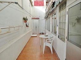 Appartamento en vendita en calle Matachel, Los Rosales en Madrid - 322532023