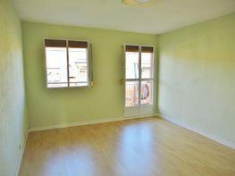 Appartamento en vendita en calle Tantalo, Los Rosales en Madrid - 368240747