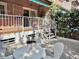 Casa gemellata en vendita en calle Juan de Mairena, Perales del Río en Getafe - 325857294