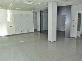 Local en lloguer calle Vicente Carballal, Los Rosales a Madrid - 398657210