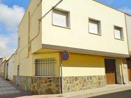 Pis en venda calle Villanueva, Quintanar de la Orden - 419541594