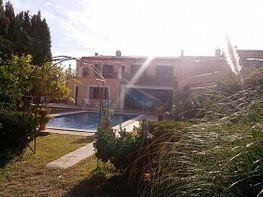 Rural property for sale in carretera Santa Maria del Cami, Santa María del Camí - 204935046