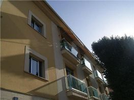 Attic for sale in calle Jacinto Verdager, Son Canals in Palma de Mallorca - 206310232
