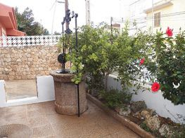 Terrace house for sale in calle Villadonpardo, Portol - 227374560