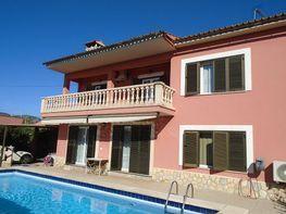 Villa for sale in calle Orquideas, Palmanyola - 230750492
