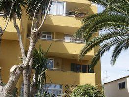 Flat for sale in calle Murtera, Cala Millor - 239279053